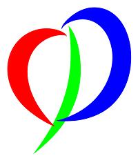 認定NPO法人       日本ICDの会